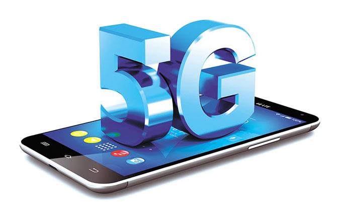 5G, la tecnología liderada por China que puede cambiar el mundo