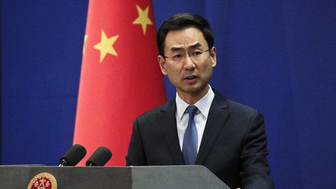 China defiende cooperación con Latinoamérica y el Caribe