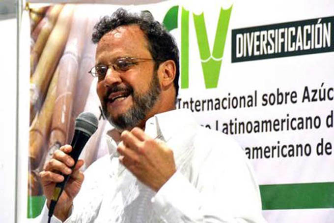 Diversificación, el potencial económico de la caña de azúcar