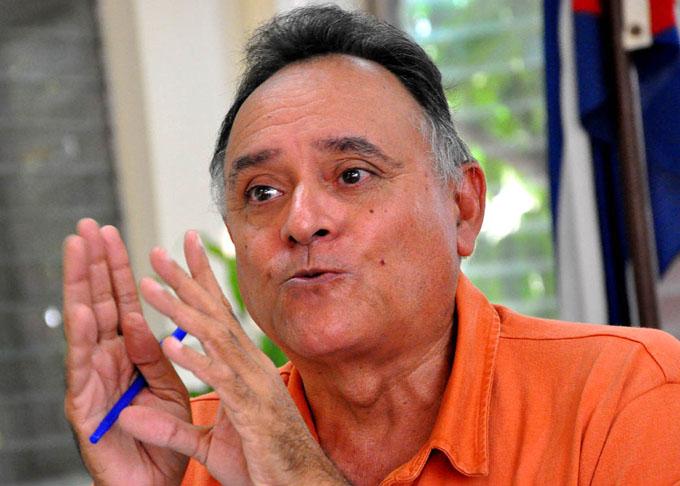 Congreso de la Uneac, una respuesta a las necesidades de la sociedad cubana