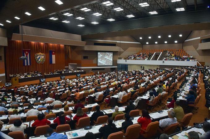 Díaz-Canel: inversionistas siguen en Cuba pese a presiones de EE.UU.