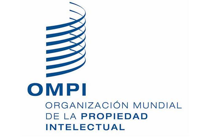 Latinoamérica y Caribe sin aprovechar todo su potencial en innovación