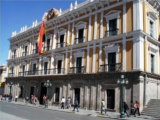 Adhesión de Bolivia a Mercosur fortalecerá comercio en la región
