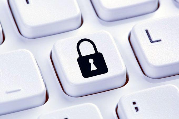 Protección de datos personales, clave en informatización en Cuba