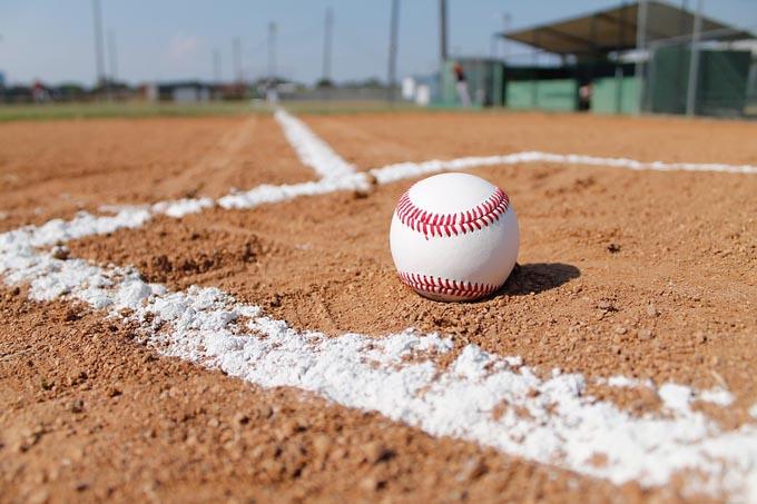 Cuba cede en su despedida de Liga Can-Am de béisbol