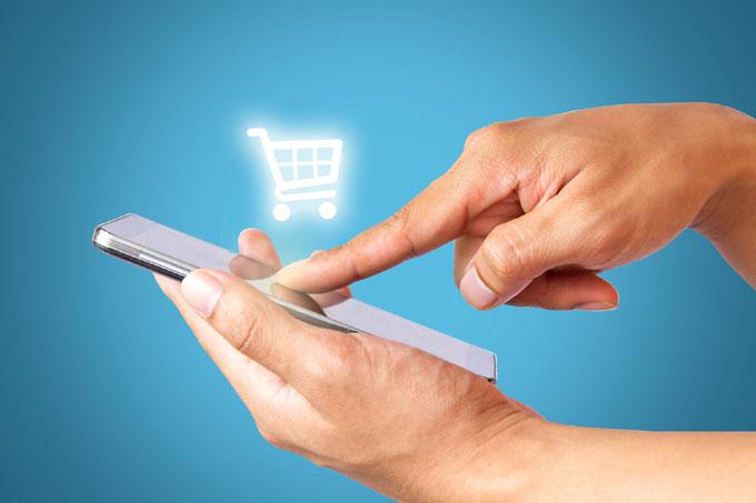 Realizan desde hoy prueba de la aplicación cubana EnZona, para el comercio  electrónico