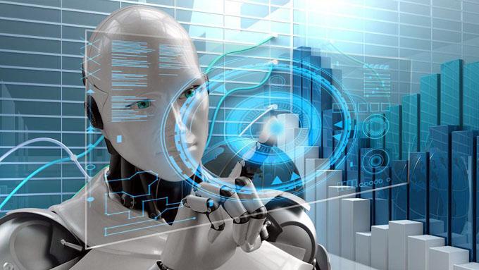Trabajan Cuba y China para crear laboratorio de inteligencia artificial