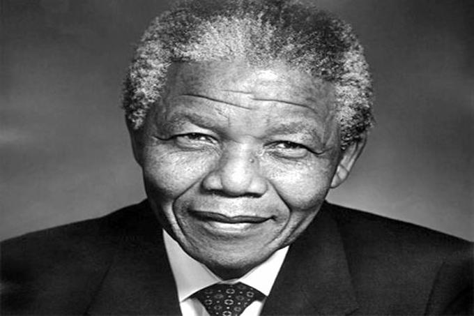 Nelson Mandela, un día para recordar su legado y celebrar su vida
