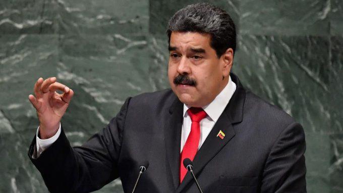 Venezuela agradece respaldo en Consejo de DD.HH. de ONU