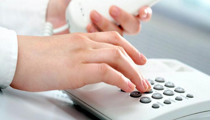 #GranmaEn26: Instalan tres mil nuevos servicios de telefonía básica