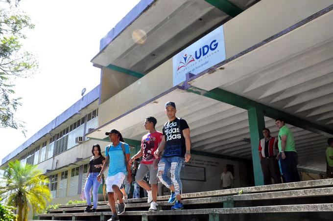 Universidad de Granma consolida su labor en pos del desarrollo territorial