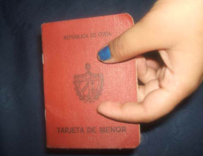 Habilitará Cuba oficinas de servicios notariales en los hospitales maternos