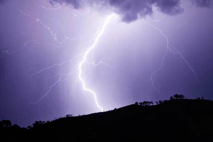 Descarga eléctrica ocasiona cinco muertos en provincia cubana
