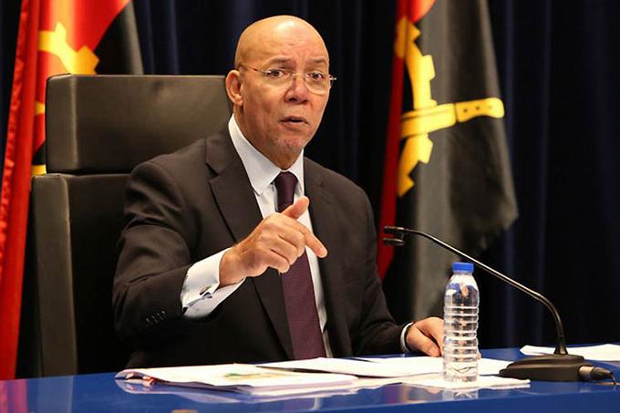 Angola ratifica Convención contra la tortura y otros tratados