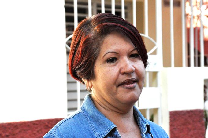 Recibe Juventina Soler, Premio al Mérito Literario José Joaquín Palma