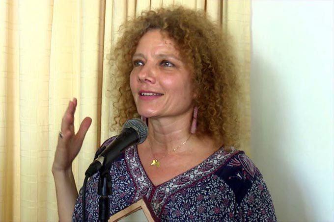 Cubana Karla Suárez ganó Premio Iberoamericano de Cuento Julio Cortázar