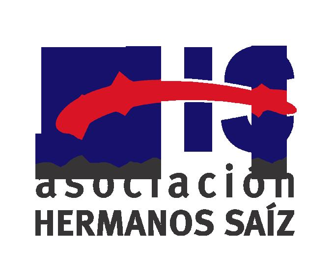 Desarrollará la AHS Jornada 13 de agosto