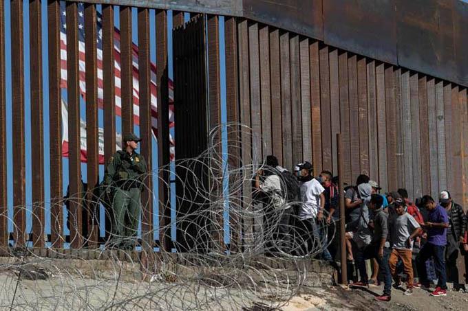 Verano de malas noticias para inmigrantes en Estados Unidos
