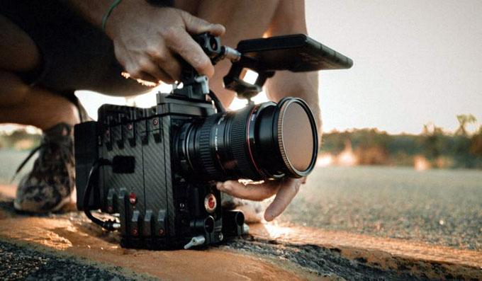 Intercambian realizadores de audiovisuales de Cuba con homólogos de otros países