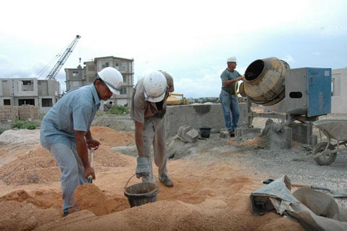 Nuevas normas facilitan operaciones de empresas cubanas (+fotos)