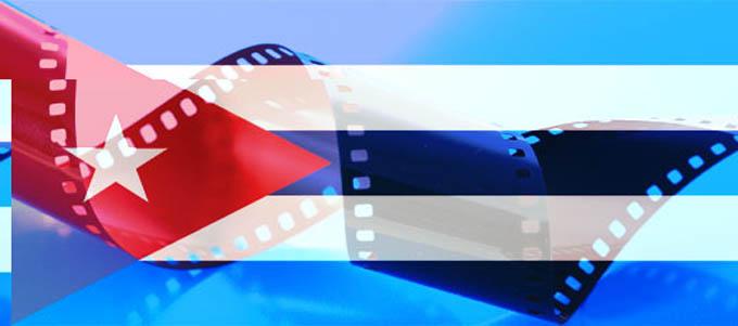 Decreto Ley apunta al desarrollo del cine cubano