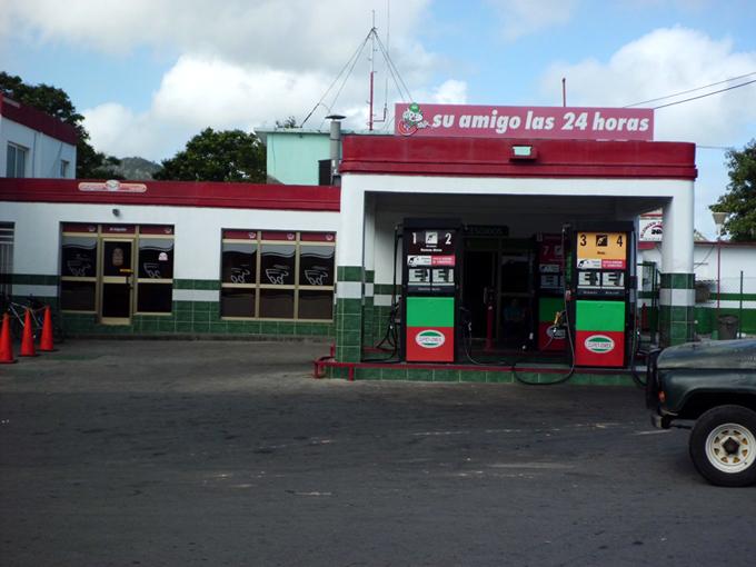 Empresas cubanas se defenderán ante corte de EE.UU