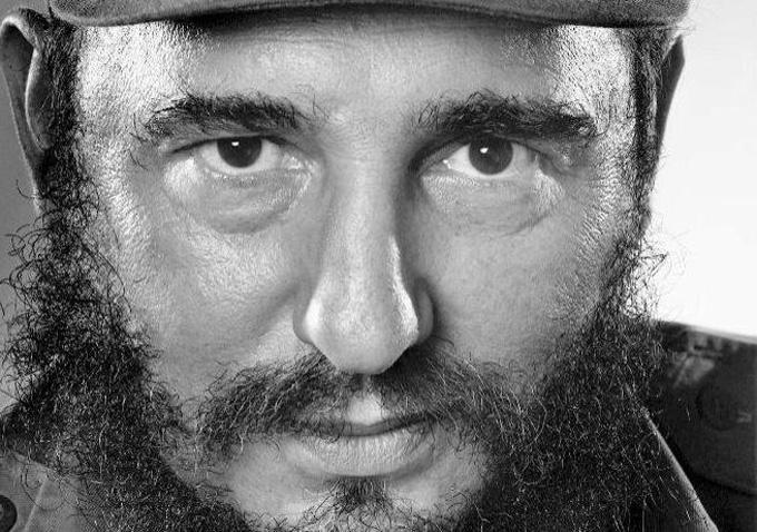 Presidente de Cuba resalta legado de Fidel Castro (+video)