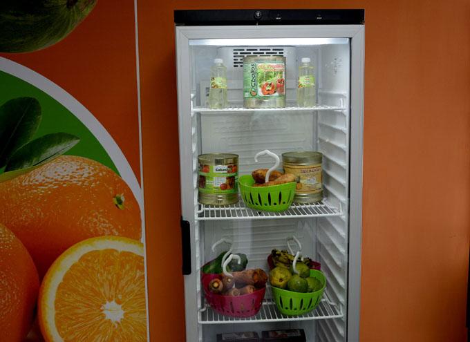 Notables resultados en comercialización de Frutas Selectas