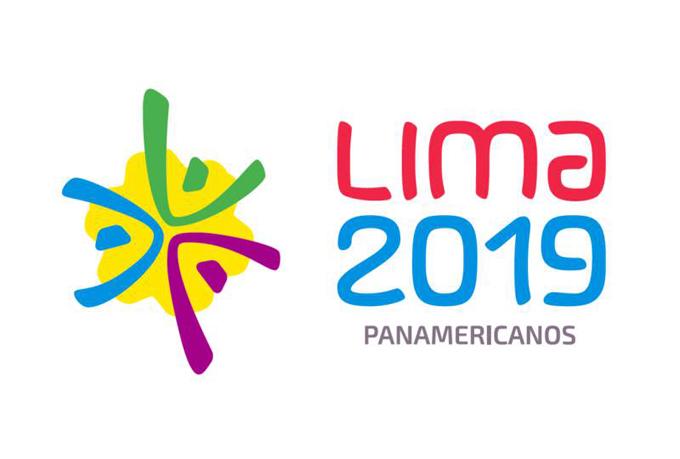 Rosana aportó la quinta en Lima 2019