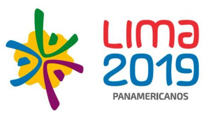 Remero Eduardo González conquista plata en Lima 2019