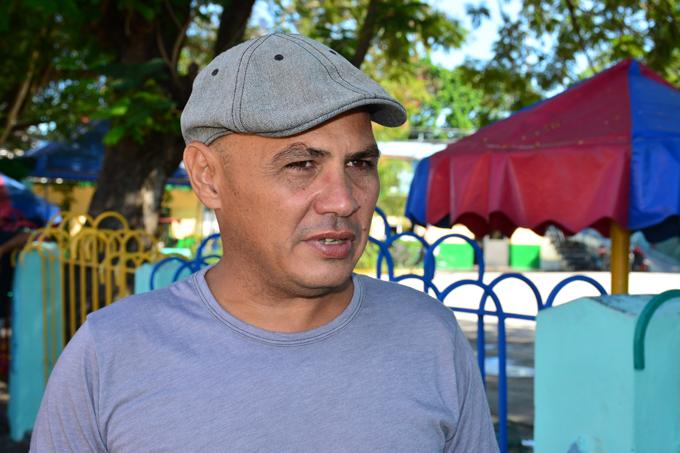 Consideran oportunas y esclarecedoras palabras de Díaz-Canel (+ fotos, audios y video)
