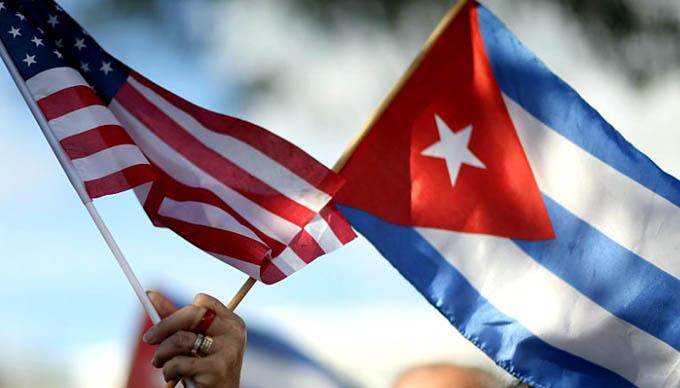 Critican decisión de EE.UU. de limitar envío de remesas a Cuba