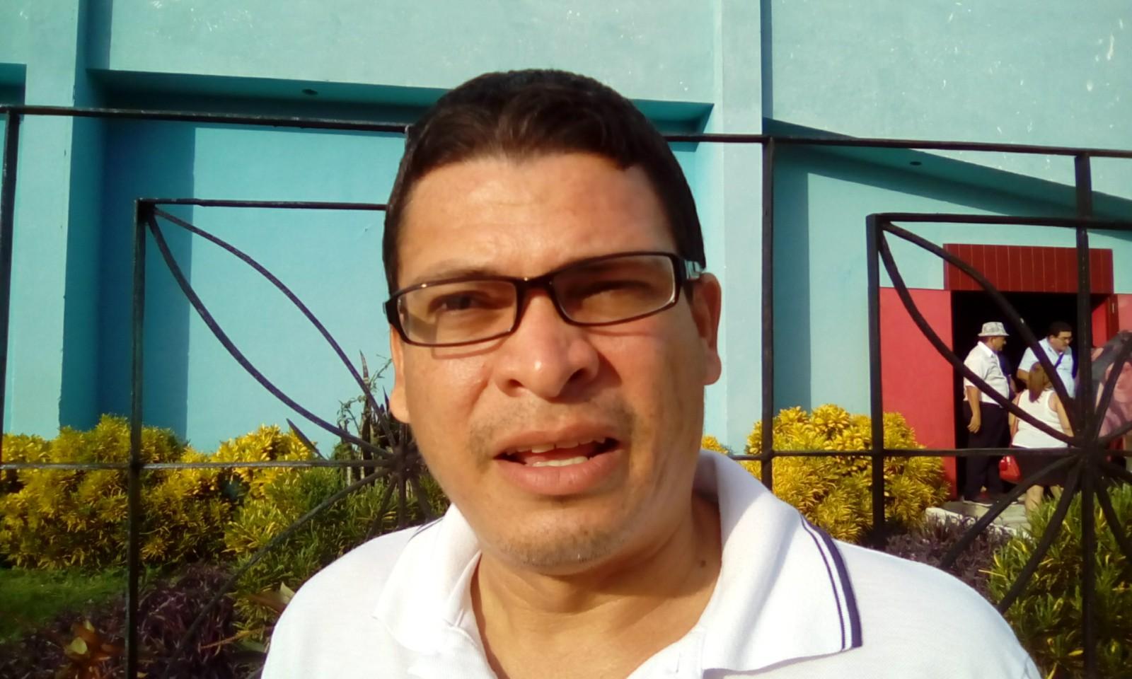 Manzanilleros expresan certeza de nueva victoria (+ infografía)