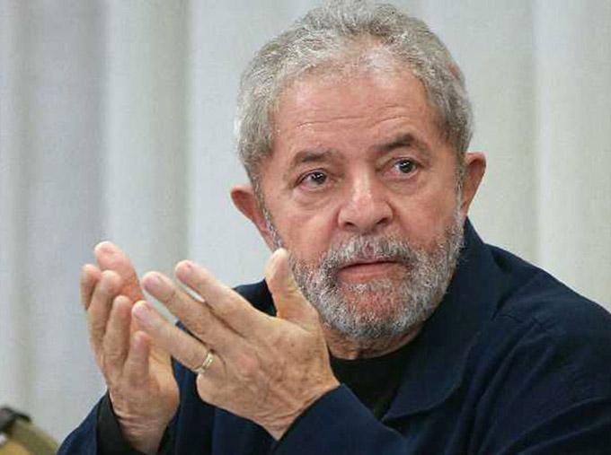 Defensa espera que Supremo juzgue recurso y anule penas contra Lula