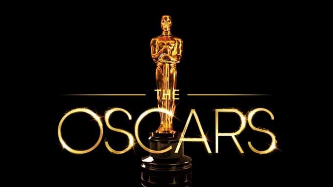 Iberoamérica, el cine, y el Oscar a mejor película extranjera