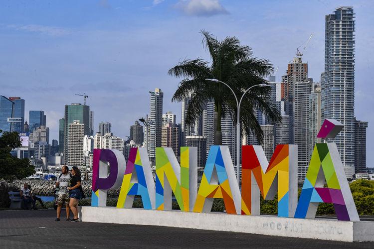 Batida contra pedofilia en Panamá revela pruebas estremecedoras