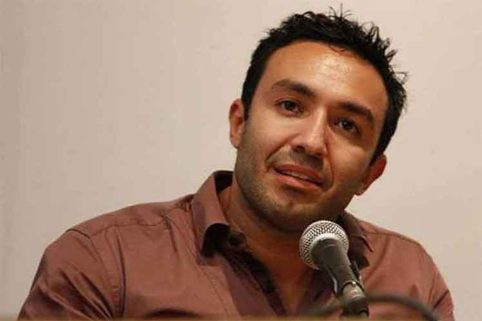 Salim Lamrani: Cuba representa un proyecto incómodo para EE.UU.