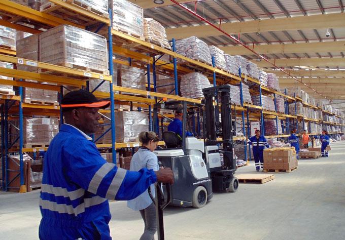 Empresa española se establece en Zona Especial de Desarrollo cubana