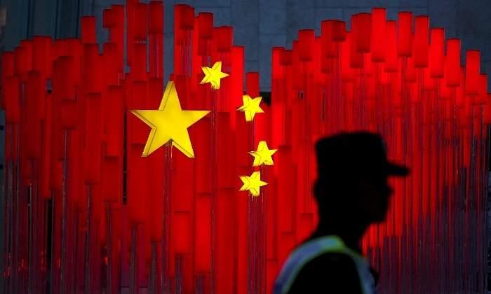 China, cronología del ascenso de una potencia