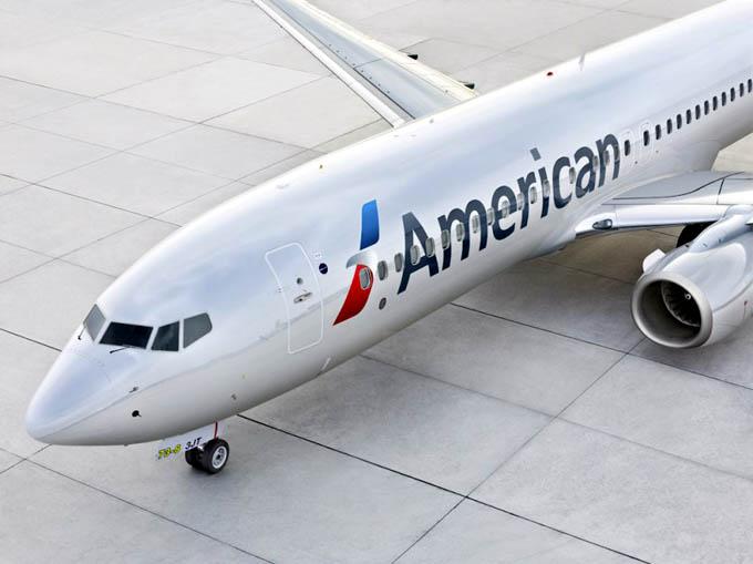 Dos aerolíneas demandadas bajo la Ley Helms-Burton contra Cuba