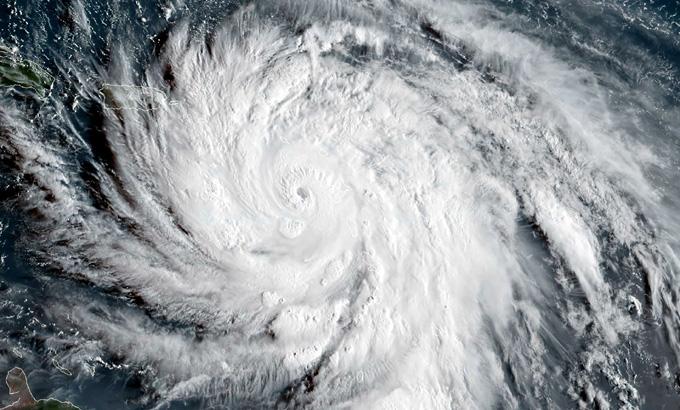 Huracán Dorian se dirige a Canadá tras dejar inundaciones en EE.UU.