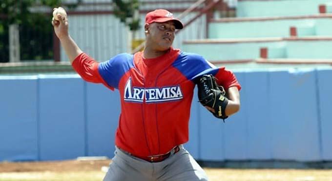 Alazanes reviven ilusiones de acceder directo a torneo élite en béisbol cubano