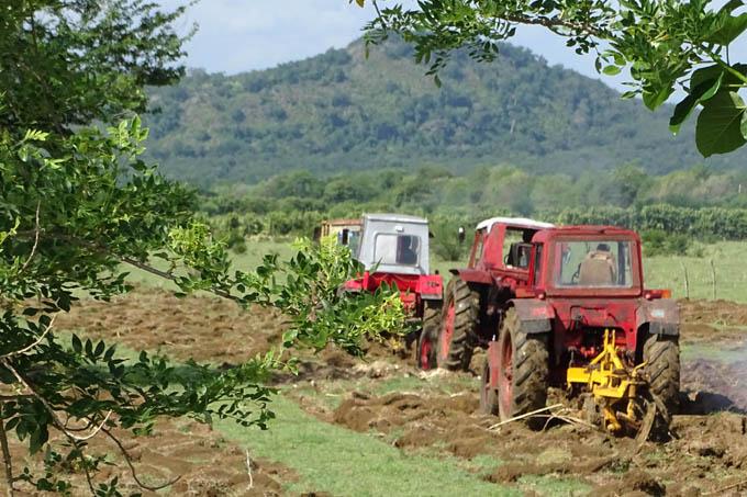 Evalúan programas económicos y sociales en Manzanillo