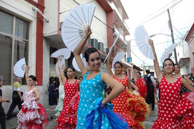 Más de 15 países acudirán a Fiesta de Cultura Iberoamericana en Cuba