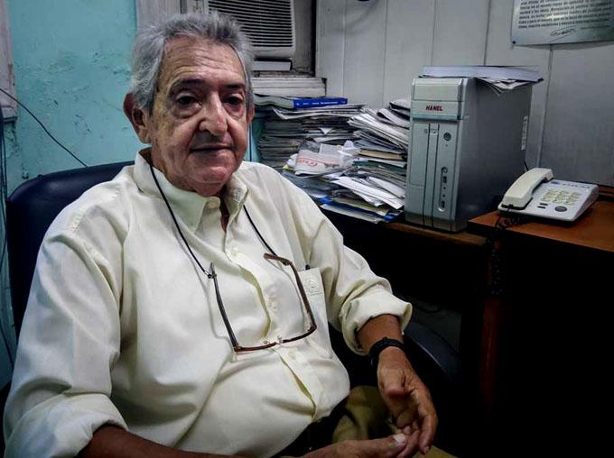 Crimen de Barbados: la noticia que un periodista no quiere contar