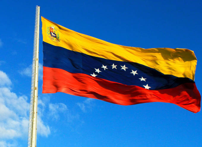 Ingreso de Venezuela al Consejo DD.HH. demuestra que no está aislada