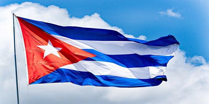 Ser cubano: un gran privilegio