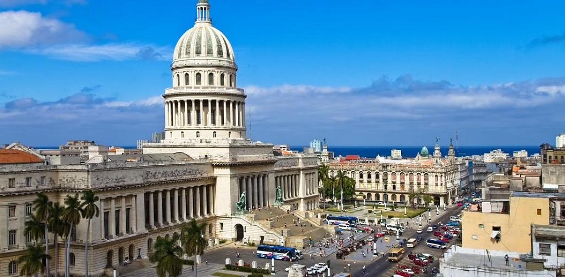 Asegura Díaz-Canel que Cuba cumplirá sus compromisos pese al bloqueo