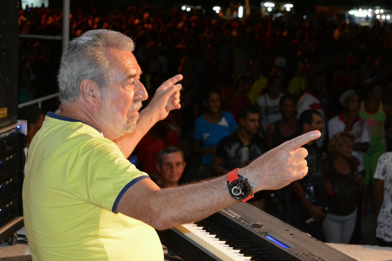 Original de Manzanillo participará en Fiesta de la Cubanía