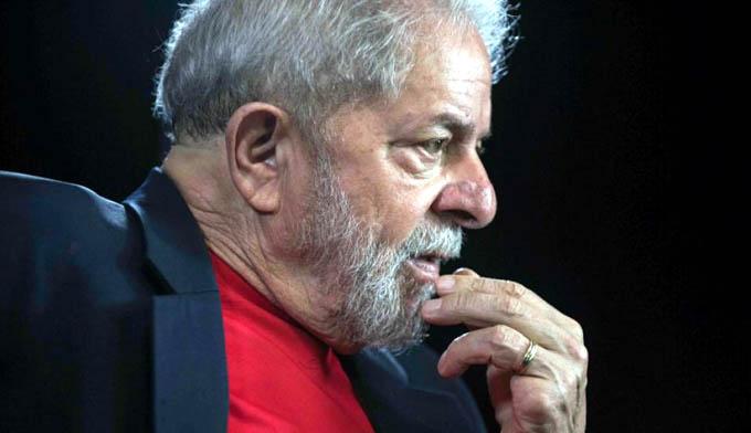 Lula: Supremo de Brasil decidirá si cumple o no la Constitución
